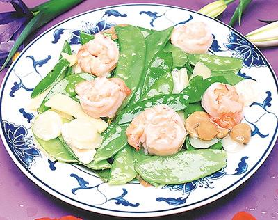 Menu Online alldishes Chinese Food in Bonita Springs, FL. Menu ...