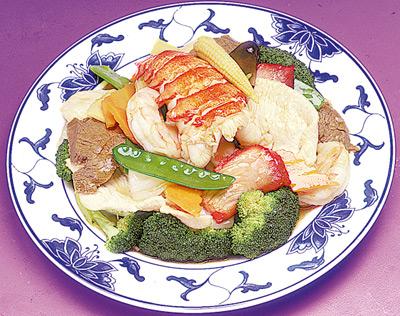 Menu Online Pork Chinese Food In Bonita Springs Fl Menu